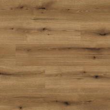 Ламинат Kaindl Evoke Knot Sunset коллекция AQUApro Select K5574