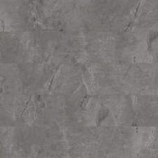 Ламинат Kaindl Graphite коллекция AQUApro Select K4895