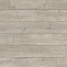 Ламинат Kaindl Бетон Фоссил (Concrete Fossil) коллекция Classic Touch Premium Plank 35991
