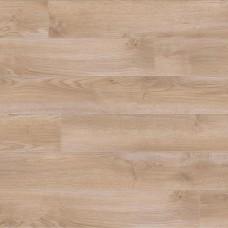 Ламинат Kaindl Дуб Амено (Oak Ameno) коллекция Classic Touch Premium Plank 37846