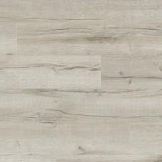 Ламинат Kaindl Дуб Бари (Oak Bari) коллекция Classic Touch Premium Plank 34266