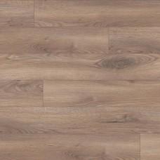 Ламинат Kaindl Дуб Маринео (Oak Marineo) коллекция Classic Touch Premium Plank 37844