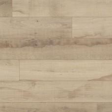 Ламинат Kaindl Дуб Песочный (Oak Native Sand) коллекция Classic Touch Premium Plank K4429