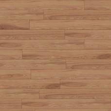 Ламинат Kaindl Хикори Соаве (Hickory Soave) коллекция Classic Touch Premium Plank 38058