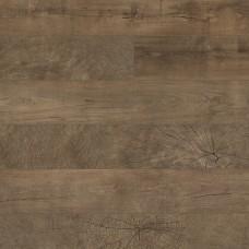 Ламинат Kaindl Орех Фреско Рут (Walnut Fresco Root) коллекция Classic Touch Premium Plank K4383