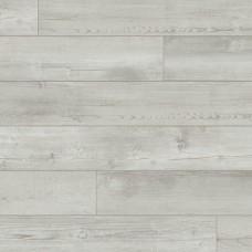 Ламинат Kaindl Сосна Гризли (Pine Grizzly) коллекция Classic Touch Premium Plank K4376