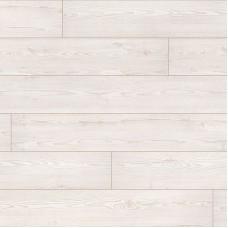 Ламинат Kaindl Сосна Кадьяк (Pine Kodiak) коллекция Classic Touch Premium Plank 34308