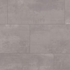 Ламинат Kaindl Бетон Арт (Concrete Art Perlgrau) коллекция Classic Touch Tile 44375