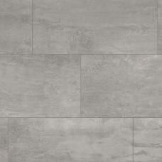 Ламинат Kaindl Бетон Лавал (Concrete Laval) коллекция Classic Touch Tile K035