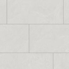 Ламинат Kaindl Шифер Лунный (Slate Lunas) коллекция Classic Touch Tile 38282