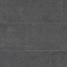 Ламинат Kaindl Шифер Мустанг (Slate Mustang) коллекция Classic Touch Tile 38475