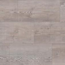 Ламинат Kaindl Сосна Алебастр (Pine Alabastro) коллекция Classic Touch Tile K045