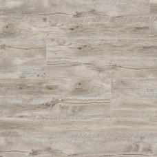 Ламинат Kaindl Дуб Бьорг (Oak Bjorg) коллекция Classic Touch Wide Plank 39058