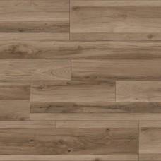 Ламинат Kaindl Дуб Крафт многополосный (Oak Multistrip Craft) коллекция Classic Touch Wide Plank K4413