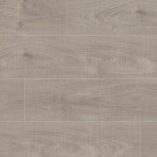 Ламинат Kaindl Дуб Линфорд (Oak Linford) коллекция Classic Touch Wide Plank 34037