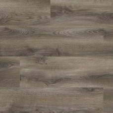 Ламинат Kaindl Дуб Нотт (Oak Notte) коллекция Classic Touch Wide Plank 37197