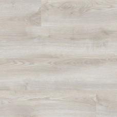 Ламинат Kaindl Дуб Палена (Oak Palena) коллекция Classic Touch Wide Plank 37843