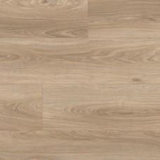 Ламинат Kaindl Дуб Робур (Oak Robur) коллекция Classic Touch Wide Plank 37245