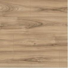 Ламинат Kaindl Гикори Вермонт (Hickory Vermont) коллекция Classic Touch Wide Plank 37480
