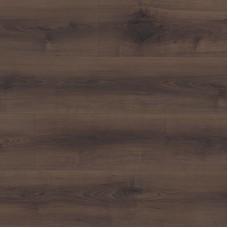 Ламинат Kaindl Клен Монреаль (Maple Montreal) коллекция Classic Touch Wide Plank 37473