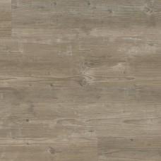 Ламинат Kaindl Сосна Фермерская (Pine Farmhouse) коллекция Classic Touch Wide Plank 34356