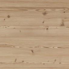 Ламинат Kaindl Сосна Коттедж античная (Pine Cottage Antique) коллекция Classic Touch Wide Plank K4347