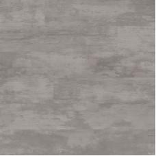 Ламинат Kaindl Easy Touch Premium Plank O571 Бетон Сэнчури (Concrete Century)