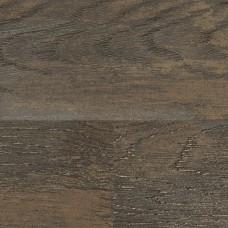 Ламинат Kaindl Easy Touch Premium Plank O800 Дуб Баррел (Oak Barrel)
