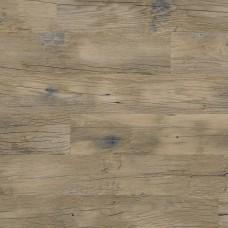 Ламинат Kaindl Easy Touch Premium Plank O830 Дуб Хэндкрафт (Oak Handcrafted)