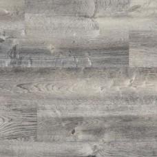 Ламинат Kaindl Easy Touch Premium Plank O820 Дуб Крик (Oak Creek)
