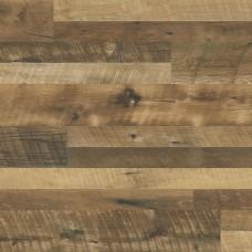 Ламинат Kaindl Easy Touch Premium Plank O371 Дуб Натур (Oak Natura)