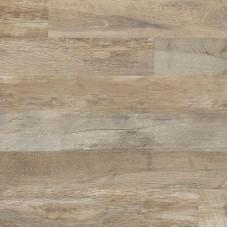 Ламинат Kaindl Easy Touch Premium Plank O790 Дуб Вэнити (Oak Vanity)