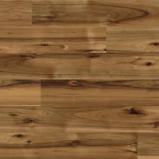 Ламинат Kaindl Хикори Бариста (Hickory Barista) коллекция Easy Touch Premium Plank O071