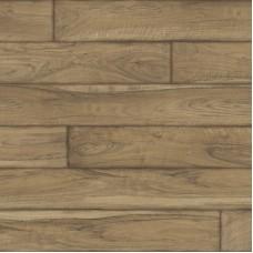Ламинат Kaindl Орех Харбор (Walnut Harbour) коллекция Easy Touch Premium Plank O531