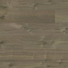 Ламинат Kaindl Орех Кремона (Walnut Cremona) коллекция Easy Touch Premium Plank O810