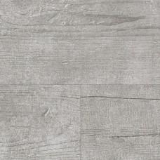 Ламинат Kaindl Сосна Фрост (Pine Frost) коллекция Easy Touch Premium Plank O850