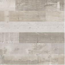 Ламинат Kaindl Сосна Харвест Аляска (Pine Harvest Alaska) коллекция Easy Touch Premium Plank O451