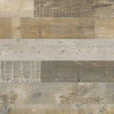 Ламинат Kaindl Сосна Харвест Ориджинал (Pine Harvest Original) коллекция Easy Touch Premium Plank O450