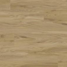 Ламинат Kaindl Easy Touch Premium Plank O102 Вяз Лэндхаус (Elm Landhouse)