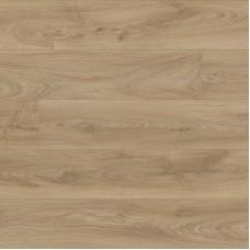 Ламинат Kaindl Natural Touch Long Plank 35947 Дуб Конвей (Oak Conway)