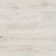 Ламинат Kaindl Natural Touch Long Plank 35953 Дуб Трилло (Oak Trillo)