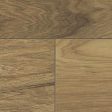 Ламинат Kaindl Natural Touch Long Plank 38155 Хикори Мелфорд (Hickory Melford)
