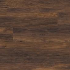 Ламинат Kaindl Natural Touch Long Plank 38156 Хикори Муд (Hickory Mood)
