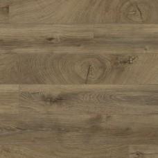Ламинат Kaindl Дуб Фреско Барк (Oak Fresco Bark) коллекция Natural Touch Premium Plank K4382