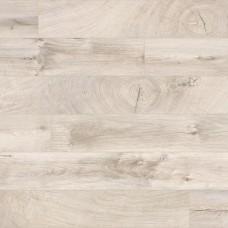 Ламинат Kaindl Дуб Фреско Лив (Oak Fresco Leave) коллекция Natural Touch Premium Plank K4384