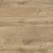 Ламинат Kaindl Дуб Фреско Лодж (Oak Fresco Lodge) коллекция Natural Touch Premium Plank K4381