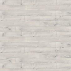 Ламинат Kaindl Хэмлок Онтарио (Hemlock Ontario) коллекция Natural Touch Premium Plank 34053