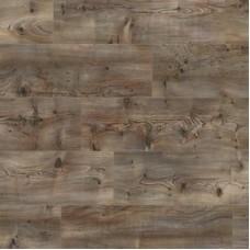Ламинат Kaindl Хемлок Барнвуд (Hemlock Barnwood Anco) коллекция Natural Touch Premium Plank K4380