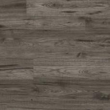 Ламинат Kaindl Хикори Беркелей (Hickory Berkeley) коллекция Natural Touch Premium Plank 34135