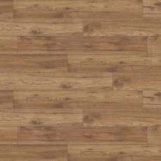 Ламинат Kaindl Хикори Челси (Hickory Chelsea) коллекция Natural Touch Premium Plank 34073